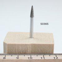 ダイヤモンド砥石 C30 3mm軸