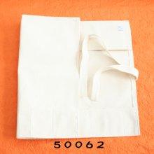 他の写真1: 彫刻刀 布ケース