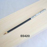 木彫り彩色筆 小