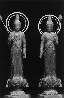 他の写真3: 仏像巡礼 湖北の名宝を訪ねて