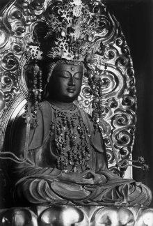他の写真1: 仏像巡礼 湖北の名宝を訪ねて