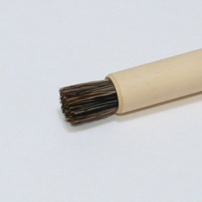 画像1: たたき筆小