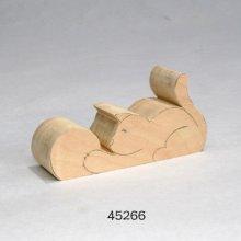 他の写真3: アニマルスタンド ねこ