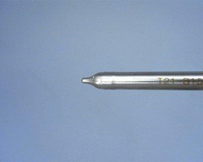 画像1: マイペンα ペン先T21-B15