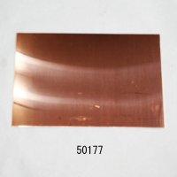 銅板 180×120×0.5mm