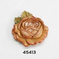 四季のバラ 夏のバラ ピン付