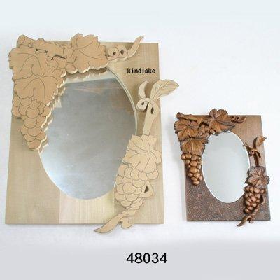 画像3: ぶどう楕円鏡キット式 大