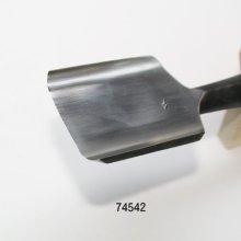 他の写真1: たたきのみ へり上がり型42mm