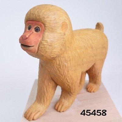 画像5: 和猿
