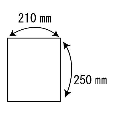 画像4: 面袋小 (綿入り面当て付き)