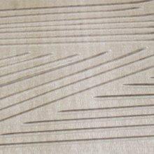 他の写真1: 彫刻刀安来鋼super U字刀2mm
