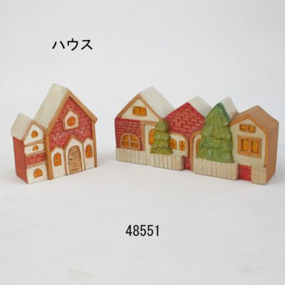 画像2: ハウス