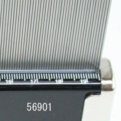 画像4: 型取りゲージ 200mm