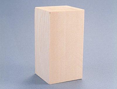 画像1: 地蔵仏頭 木曽檜材