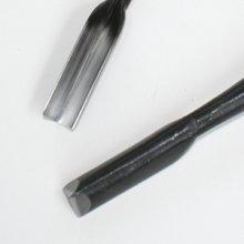 他の写真1: たたきのみ 三角型9mm