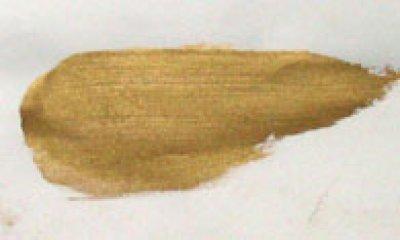 画像3: 金彩泥(粉末) 0.4g 赤金