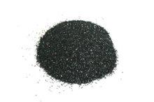 他の写真1: 炭化ケイ素粉(金剛砂) #60    100g