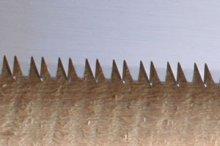 他の写真2: 両刃鋸替刃式 270mm