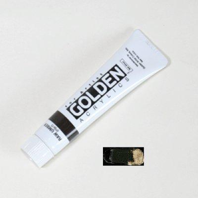 画像1: ゴールデンアクリリックス ローアンバー116-Aこげ茶色