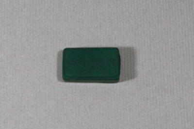 画像1: フーカスグリーン濃緑色#11
