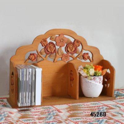 画像1: 飾り棚