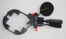 他の写真1: ベルトクランプ コーナー締め付け具