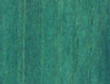 他の写真1: ポアーステイン グラスグリーン